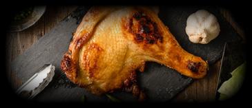 本格炭火焼き鳥 炭家108 料理イメージ